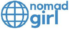 Nomad Girl